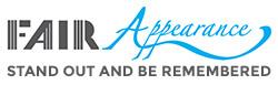 fair-appearance