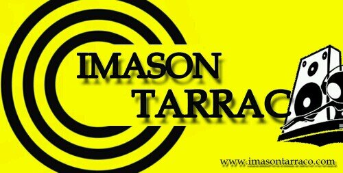Audiovisuales, sonido, luz. Tarragona