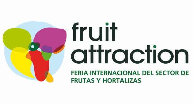 fruit attraction 2020 busco1stand