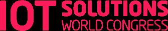 IOT Solutions World Congress, entre el 5 y 7 de octubre del 2021