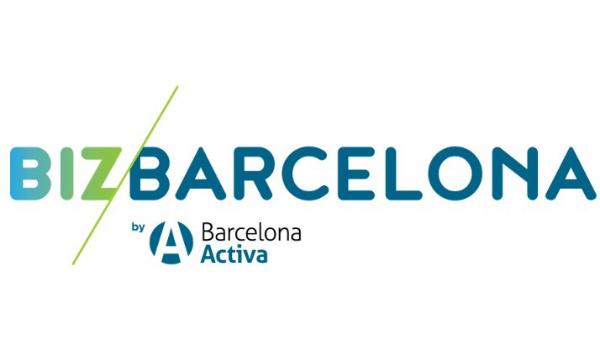 BIZ BARCELONA 2021, el 21 al 23 de septiembre en Fira Montjuïc, Barcelona