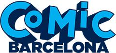 COMIC BARCELONA 2021