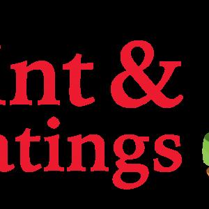 PAINT&COATINGS BARCELONA 2021