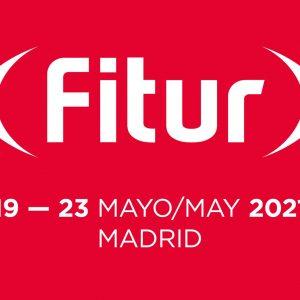 FITUR 2021, del 19 al 23 de mayo en IFEMA, Madrid