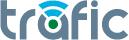 Trafic 2021, salón internacional de la movilidad segura y sostenible