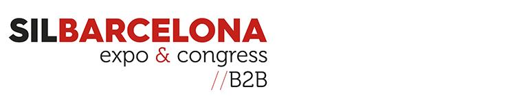 SIL BARCELONA CONGRESS 2021