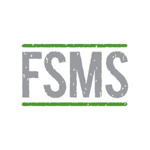 FSMS-FORO DE SOLUCIONES MEDIOAMBIENTALES SOTENIBLES Edición Digital