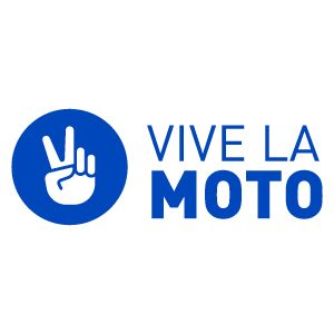VIVE LA MOTO- Madrid 2021 - aplazado y pendiente de confirmar fechas-