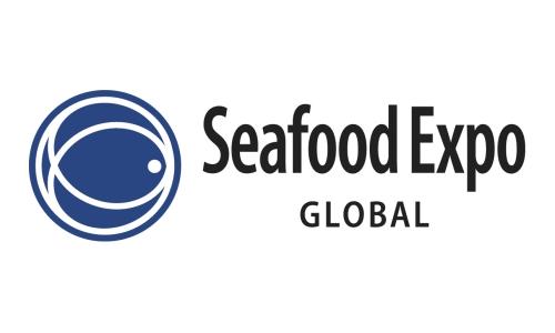 Seafood Expo Global 2021, del 7 al 9 de septiembre en Barcelona