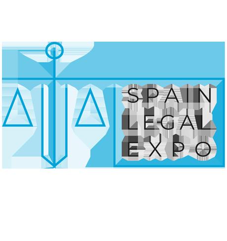 SPAIN LEGAL EXPO 2021, Aplazado a Septiembre 2021