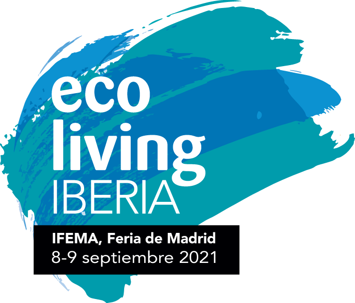 ECOLIVING IBERIA 2021