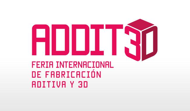 ADDIT3D
